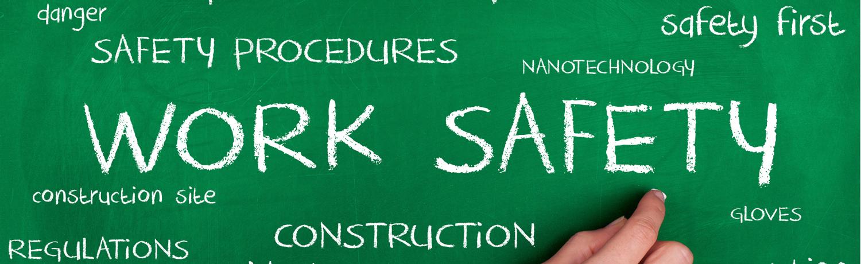 occupational-image